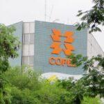 Copel (CPLE6) muda política de dividendos e anuncia desdobramento de ações