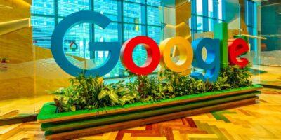 Google pede a tribunal para transferir ação antitruste estadual à Califórnia