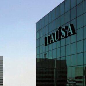 Destaques de Empresas: Itaúsa (ITSA4), Gafisa (GFSA3), Enjoei e C&A