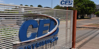 Cade confirma venda da CEB Distribuição para Neoenergia (NEOE3)