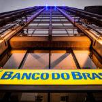 Banco do Brasil (BBAS3) aprova distribuição de 35,29% do lucro de 2020