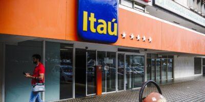 Itaú (ITUB4) prevê Selic a 3,5% no fim de 2021, com ciclo de alta iniciado em maio