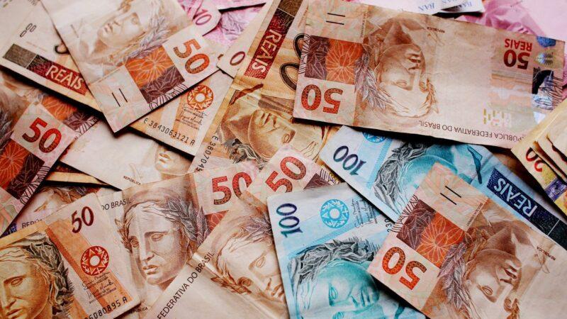 Taxas do Tesouro Direto operam em queda nesta quarta-feira
