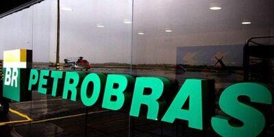 Petrobras (PETR4) assina contrato para venda de Mangue Seco 3 e 4 por R$ 89,9 mi