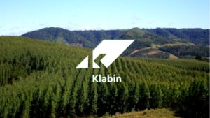 Destaques de Empresas: Klabin (KLBN11), Marcopolo (POMO4) e Eneva (ENEV3)