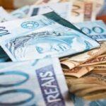 BBB: como investir o prêmio de R$ 1,5 milhão do Big Brother