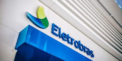 Eletrobras (ELET3) comunica renúncia de presidente