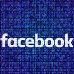 Facebook anota lucro líquido de US$ 11,22 bilhões no 4T20, alta de 52,6%