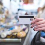 'Open banking' coloca em risco até R$ 110 bi em receitas de bancos