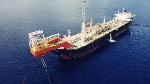 OceanPact, empresa de serviços marítimos pode levantar R$ 1,1 bi em IPO