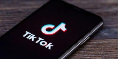 TikTok deve bloquear usuários na Itália após morte de menina de 10 anos
