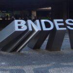 BNDES continuará a vender ações em 2021, diz diretora do banco