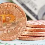 Em segundo dia de queda de Bitcoin, criptomoedas perdem US$ 100 bilhões