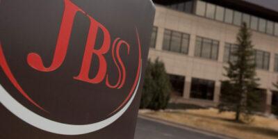 Conselho da JBS (JBSS3) aprova procedimento arbitral em face da J&F