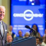 5 medidas que Joe Biden vai tomar nos primeiros 100 dias como presidente dos EUA