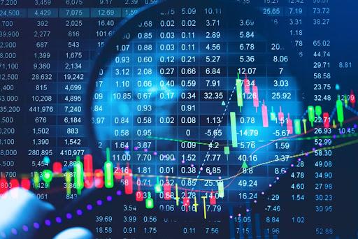 Bolsas mundiais sobem com expectativa por pacote de estímulos trilionário