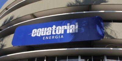 Fundo Verde aumenta participação na Equatorial Energia (EQTL3)