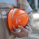 Light (LIGT3): Assembleia aprova aumento de capital de R$ 1,3 bilhão