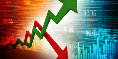 Opep melhora previsão para PIB do Brasil em 2020 para queda de 5,2%