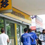 Banco do Brasil (BBAS3): CVM vai investigar boatos sobre saída de Brandão