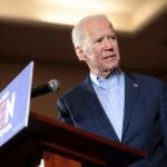 Joe Biden vai propor pacote de alívio de US$ 1,9 tri