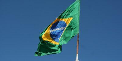 BTG Pactual (BPAC11) eleva projeções de lucros de companhias brasileiras em 2021