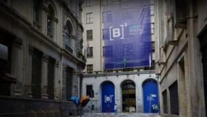 B3 (B3SA3): Fluxo de investidores estrangeiros é positivo em R$ 18 bilhões até o dia 14