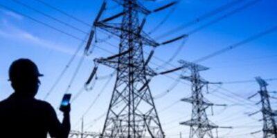 Energisa (ENGI3): Black Rock compra ações da companhia