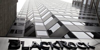 BlackRock lucra US$ 1,55 bilhão no 4T20, superando expectativas
