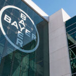 Vacina contra covid-19 da Bayer deve ficar pronta no 2T21, diz empresa