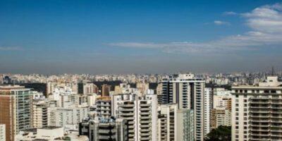 SUNO30 encerra o dia em alta de 4,23% aos R$ 104,42