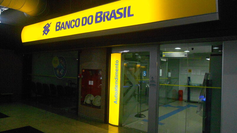 André Brandão pode deixar comando do Banco do Brasil (BBAS3), diz revista