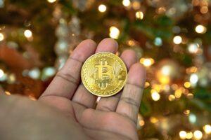 Bitcoin, tecnologia e ouro: descubra quais investimentos mais ganharam em 2020