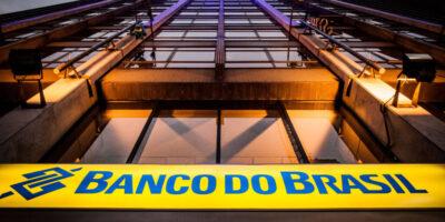 Bolsonaro decide não demitir presidente do Banco do Brasil (BBAS3)