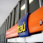 Itaú (ITUB4) aprova pagamento de juros sobre capital próprio