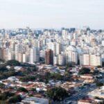 SUNO30 encerra o dia em queda de 0,06%, aos R$ 104,02