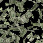 Em novo recuo, dólar cai 0,39% com cenário político e fiscal no radar