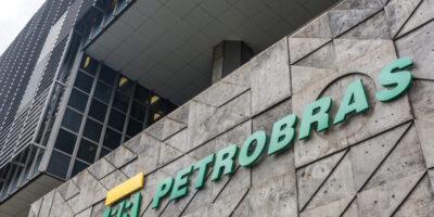 Petrobras (PETR4) abre em alta de 7,55%; UBS fala que queda de ontem foi exagerada