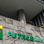 Petrobras (PETR4) tem lucro líquido de R$ 59,9 bi no 4T20, revertendo prejuízo