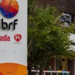 BRF (BRFS3): novos repasses de preços devem ocorrer neste semestre por pressão de custos, diz executivo
