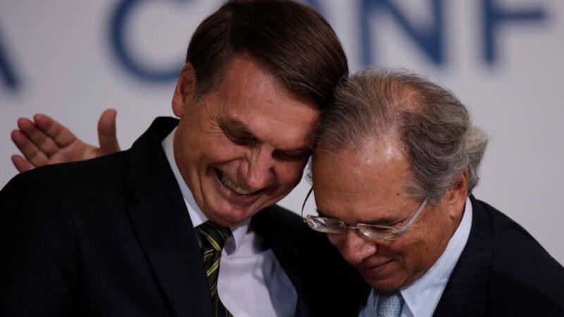 Agenda de Bolsonaro se sobrepõe à promessa liberal e decepciona (de vez) o mercado