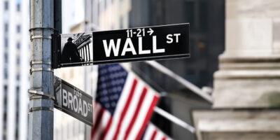 S&P 500 fecha em alta de 0,82% e Nasdaq Composite sobe 0,37%