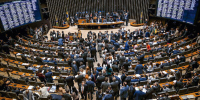 Prisão de Daniel Silveira pode balançar agenda econômica