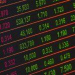 GPS pede registro de IPO para fortalecer sua capacidade financeira