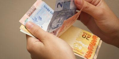 Títulos do Tesouro Direto têm queda nesta sexta-feira