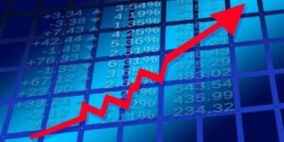SUNO30 encerra o dia em alta de 0,13%, aos R$ 105,51