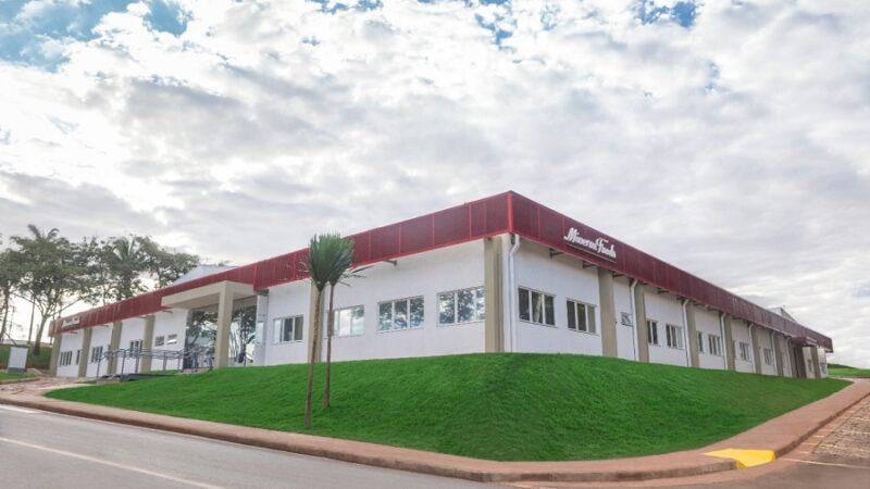 Minerva (BEEF3) tem lucro de R$ 259,5 milhões no 1T21, queda de 4,3%