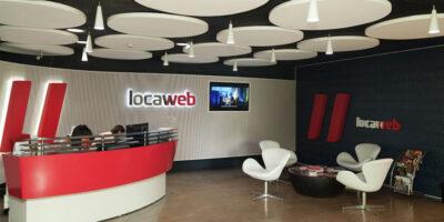 Ibovespa: Locaweb (LWSA3) e Banco Inter (BIDI11) sofrem maiores quedas