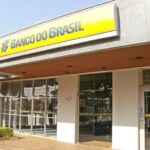 Banco do Brasil (BBAS3) vai pagar R$ 415,758 mi em JCP