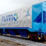 Rumo (RAIL3): Vice-presidente de custos renuncia ao cargo